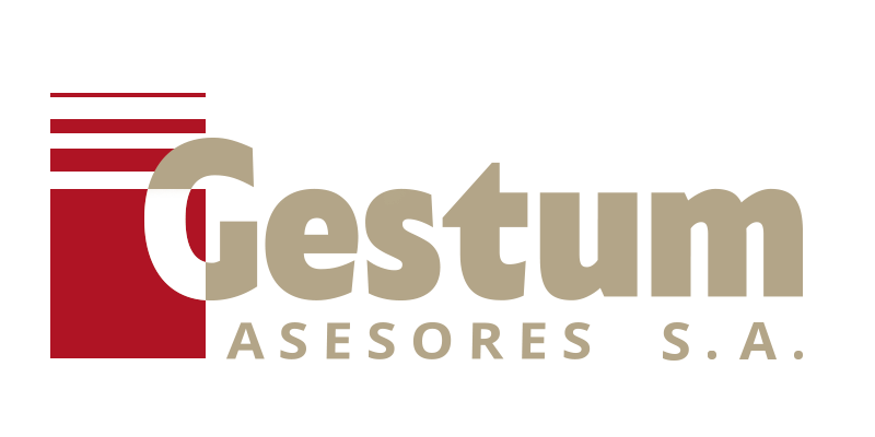 Gestum